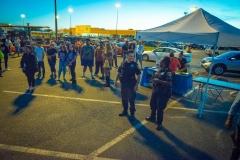 bomd-2017-community-night-6952