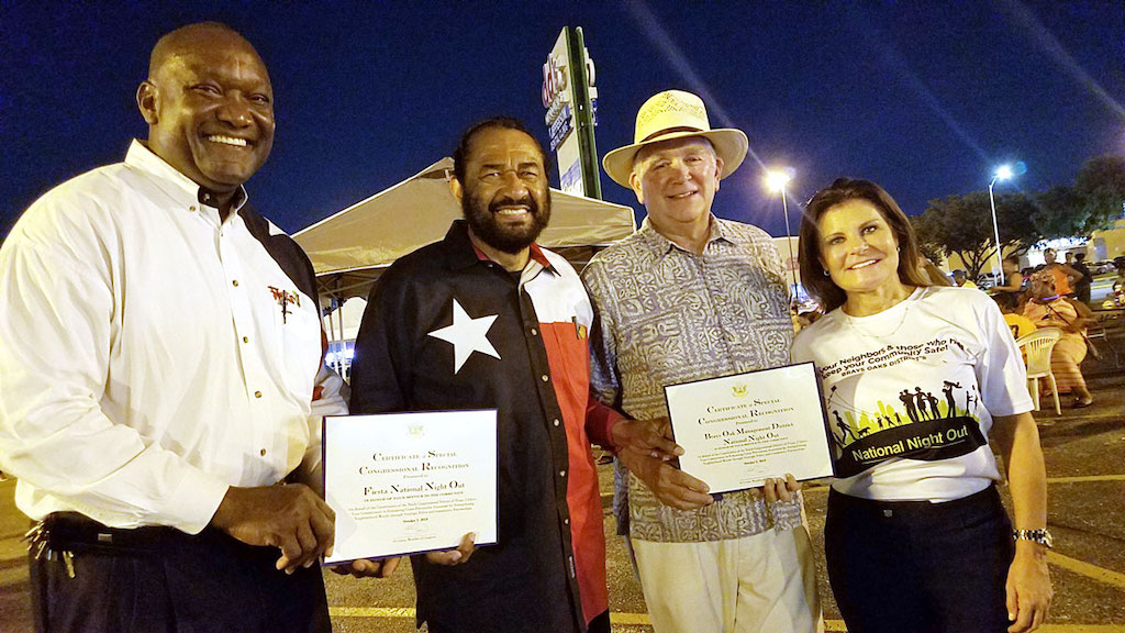bomd-nno-certificates1