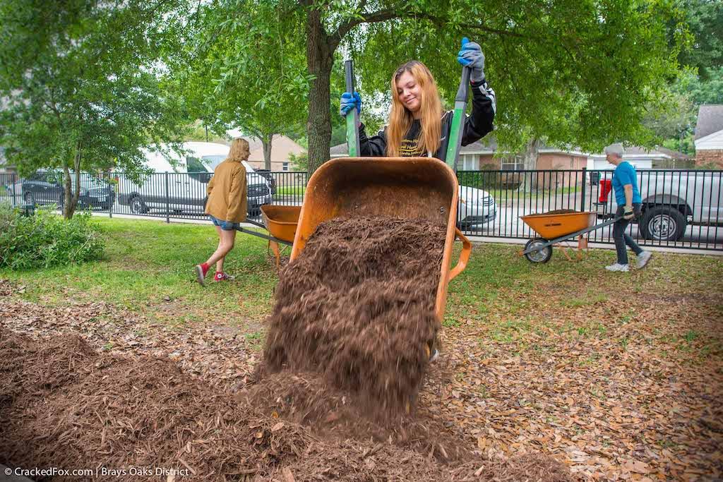 bomd-2019-westbury-park-clean-up-4099