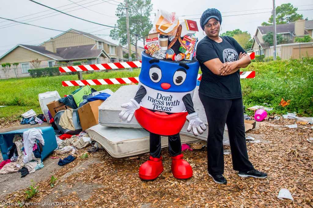 bomd-2019-westbury-park-clean-up-4159