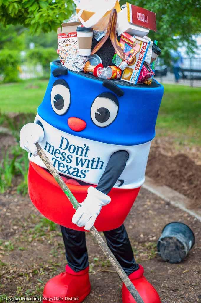 bomd-2019-westbury-park-clean-up-8780