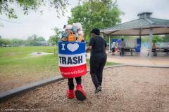 bomd-2019-westbury-park-clean-up-4073