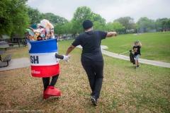 bomd-2019-westbury-park-clean-up-4074