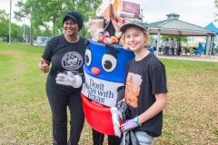 bomd-2019-westbury-park-clean-up-4076