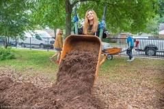 bomd-2019-westbury-park-clean-up-4101
