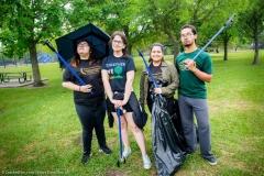 bomd-2019-westbury-park-clean-up-4127