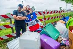 bomd-2019-westbury-park-clean-up-4157