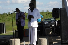 funk-and-soul-at-willow-waterhole