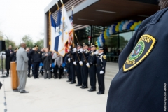 BOMD_HPD_Grand Opening (24)