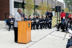 BOMD_HPD_Grand Opening (28)