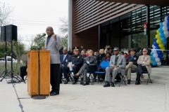 BOMD_HPD_Grand Opening (30)