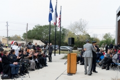 BOMD_HPD_Grand Opening (32)