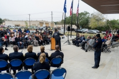 BOMD_HPD_Grand Opening (35)