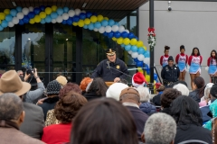 BOMD_HPD_Grand Opening (36)