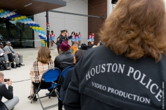 BOMD_HPD_Grand Opening (38)