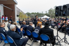 BOMD_HPD_Grand Opening (39)