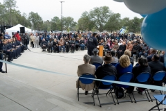 BOMD_HPD_Grand Opening (42)