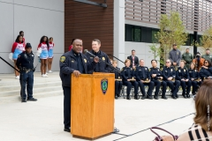 BOMD_HPD_Grand Opening (43)