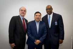 BOMD_HPD_Grand Opening (57)