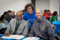 BOMD_HPD_Grand Opening (58)
