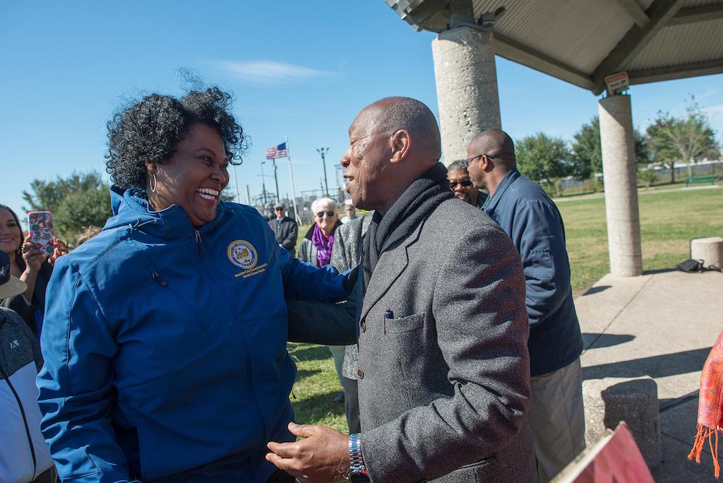 bomd-wwgc-2019-mayor-signing-shell-6462