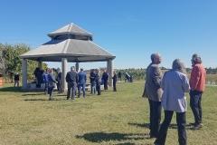 bomd-wwgc-2019-mayor-signing-shell-131830