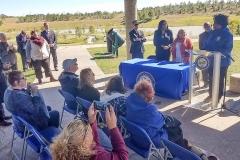 bomd-wwgc-2019-mayor-signing-shell-134149