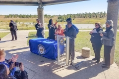 bomd-wwgc-2019-mayor-signing-shell-134308