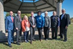 bomd-wwgc-2019-mayor-signing-shell-6292