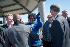 bomd-wwgc-2019-mayor-signing-shell-6296