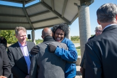 bomd-wwgc-2019-mayor-signing-shell-6299