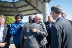 bomd-wwgc-2019-mayor-signing-shell-6311