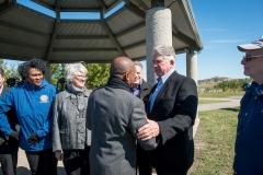 bomd-wwgc-2019-mayor-signing-shell-6321
