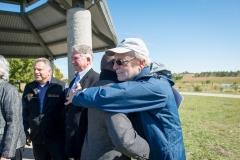 bomd-wwgc-2019-mayor-signing-shell-6330