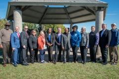 bomd-wwgc-2019-mayor-signing-shell-6342