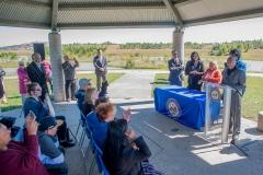 bomd-wwgc-2019-mayor-signing-shell-6371