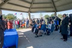 bomd-wwgc-2019-mayor-signing-shell-6384