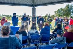 bomd-wwgc-2019-mayor-signing-shell-6391