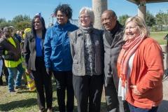 bomd-wwgc-2019-mayor-signing-shell-6442