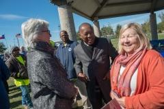 bomd-wwgc-2019-mayor-signing-shell-6445