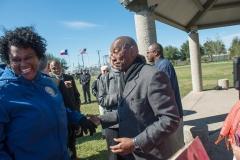 bomd-wwgc-2019-mayor-signing-shell-6463