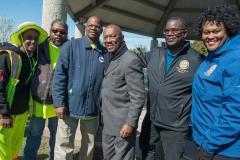 bomd-wwgc-2019-mayor-signing-shell-6469