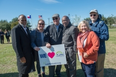bomd-wwgc-2019-mayor-signing-shell-6481