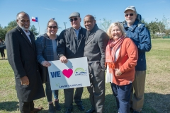 bomd-wwgc-2019-mayor-signing-shell-6484