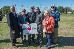 bomd-wwgc-2019-mayor-signing-shell-6487