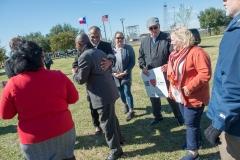 bomd-wwgc-2019-mayor-signing-shell-6488