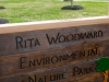 Rita Woodward Environmental Nature Park