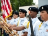 Westbury High School JROTC