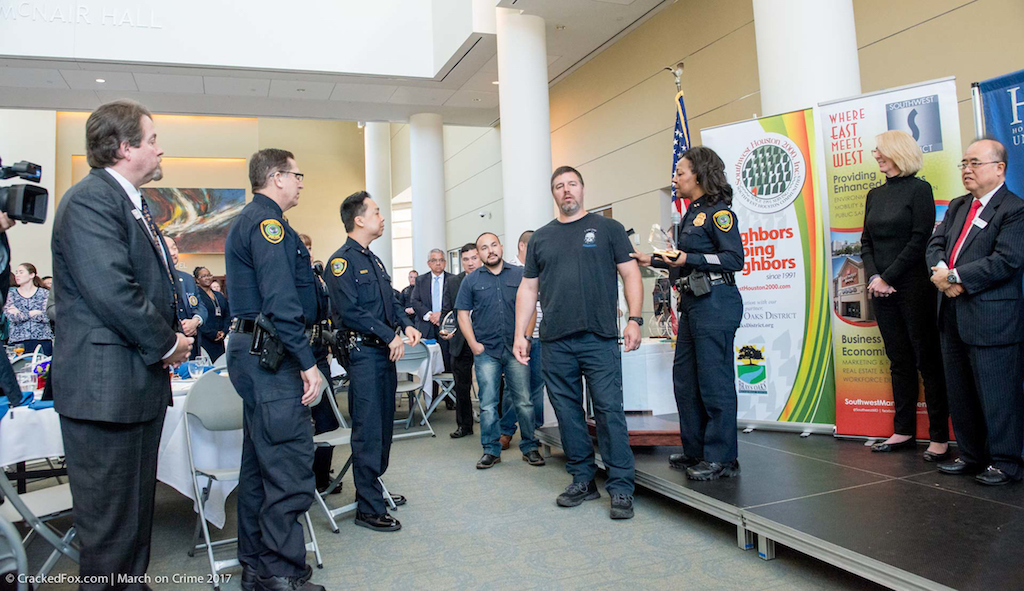 smd-2017-march-on-crime-0787