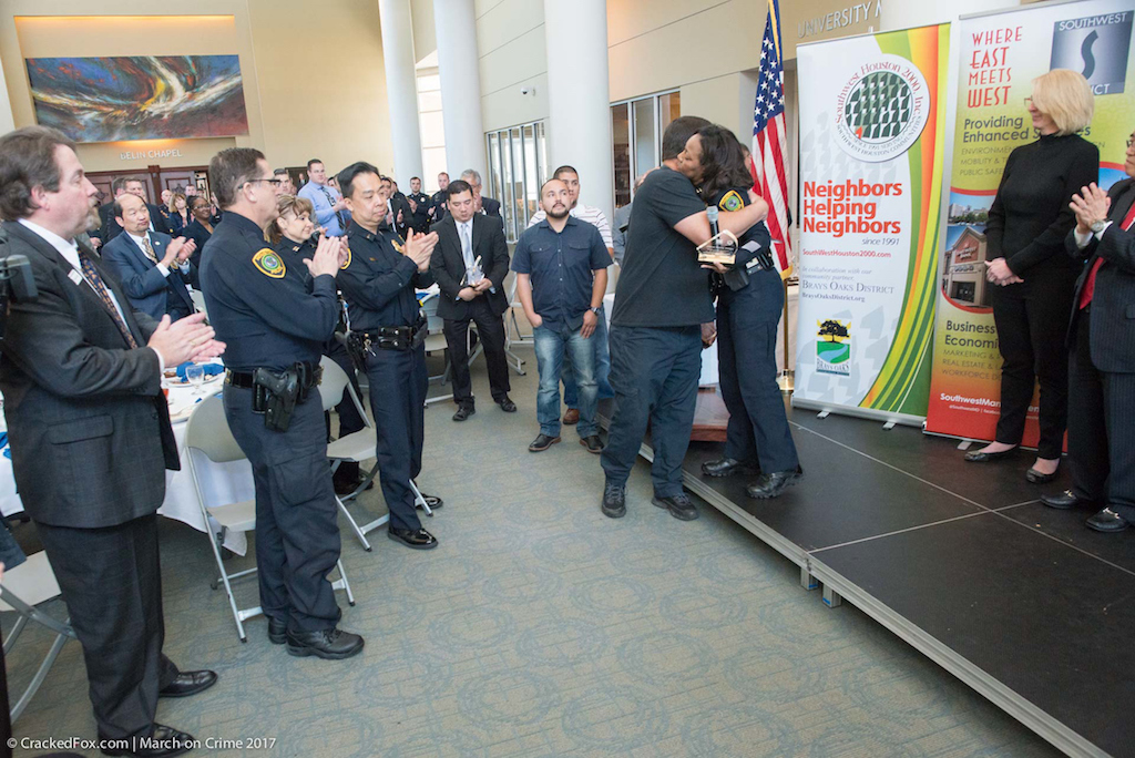 smd-2017-march-on-crime-0789